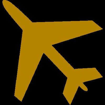 icon flexible multiple choice
