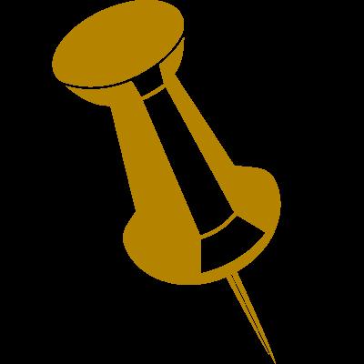 icon thoughtful customer design