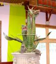 animatronic dragon 2