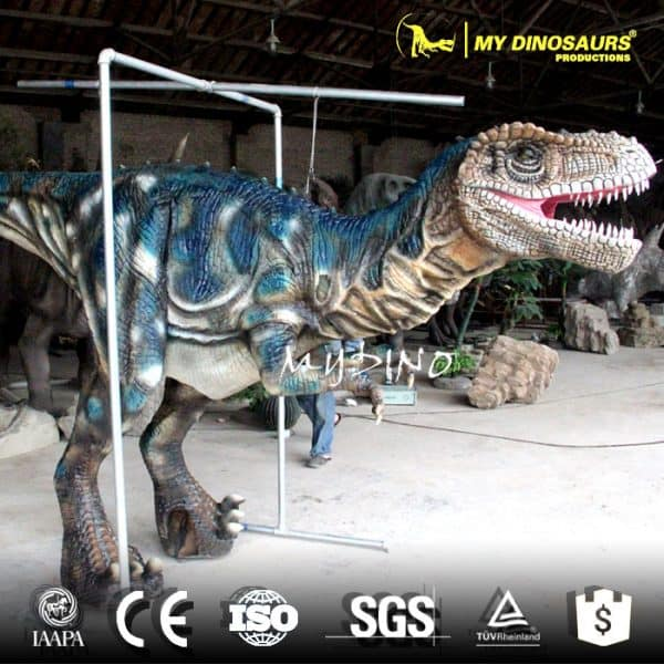 costume manufacturer