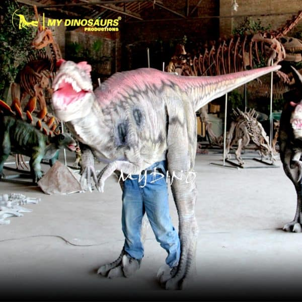 dinosaur costume t rex (2)