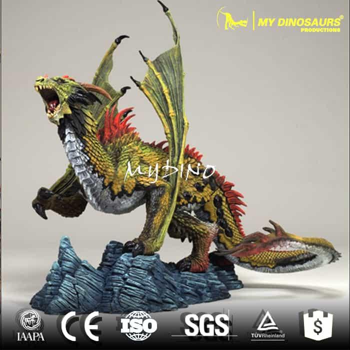 dragon spray