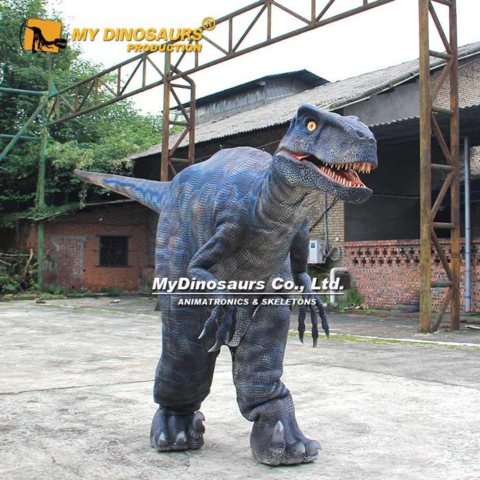 realistic dinosaur suit 2
