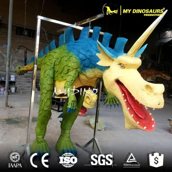 realistic dragon costume for sale