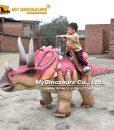 walking dinosaur 2.