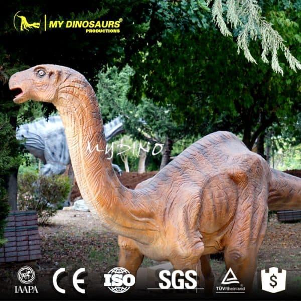 Lufengosaurus for Sale