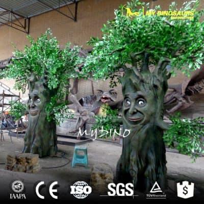 fairy tale tree for sale