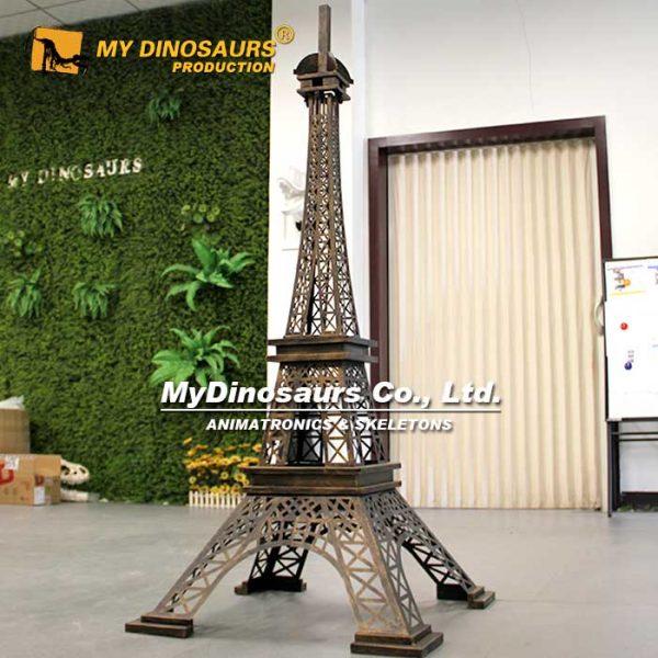 Mini Eiffel Tower