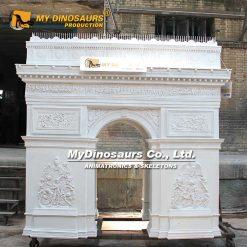 Mini Triumphal Arch 1
