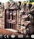 mini Petra