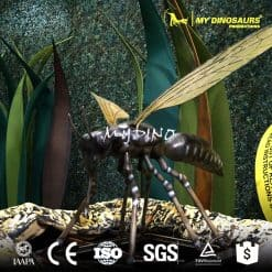 Animated insect for sale