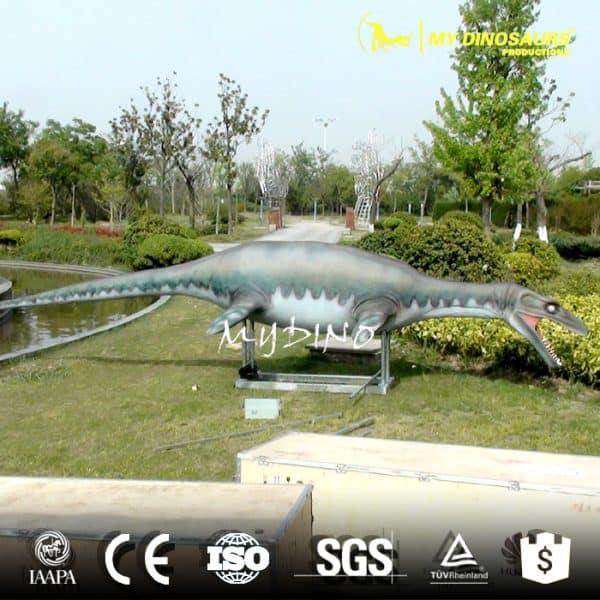Animatronic Dinosaur Plesiosaur