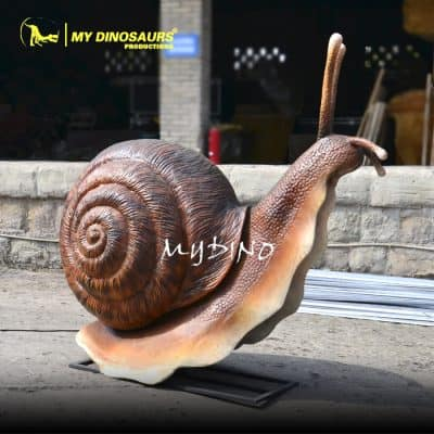 giant snails for sale
