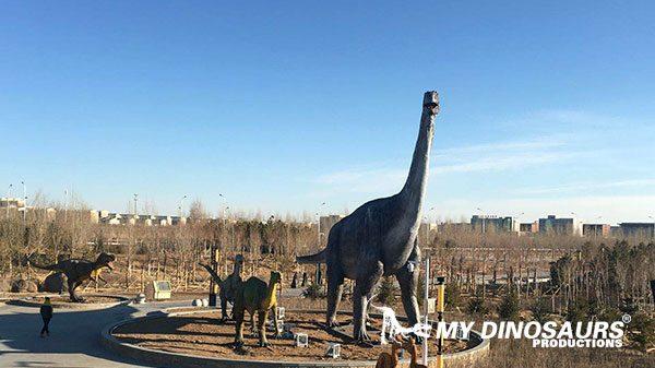dinosaur museum attractions 6