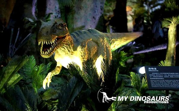 dinosaur museum attractions 7