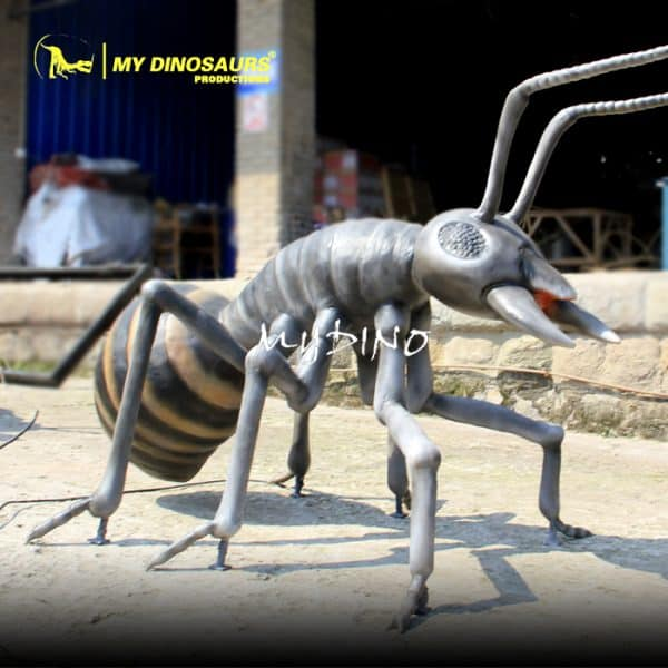 insect models 1