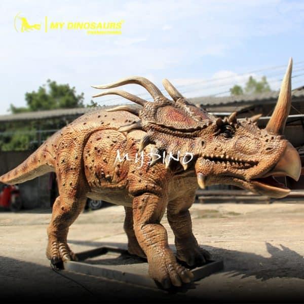 dinosaur statue for sale 1