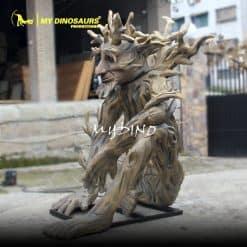 talking tree 1 (2)