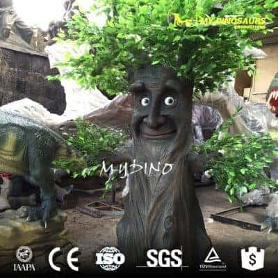 animated talking tree 400x400