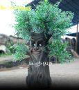 Talking tree for sale