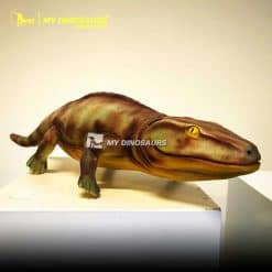 realistic Anthracosauria model 1