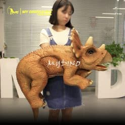 realistic hand puppets 1
