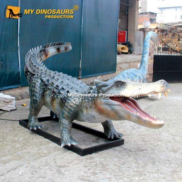 Kaprosuchus 2