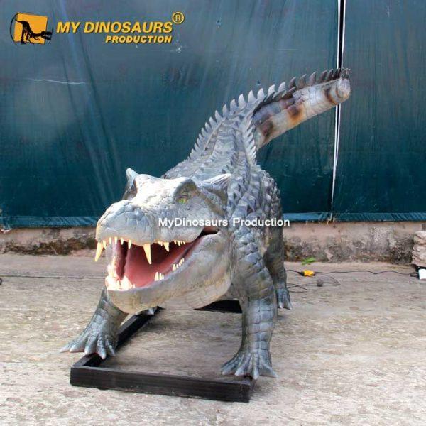 Kaprosuchus 3