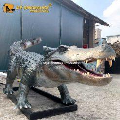 Kaprosuchus 5
