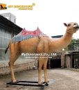 Giant Camel Statue 1