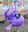 animatronic lantern fish 3